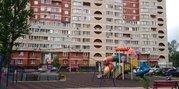 3-х комн. квартира в Кокошкино. Москва. - Фото 1