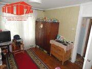 2-х ком. квартира, г. Щелково-4, ул. Беляева, д. 19 - Фото 4