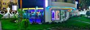 146 000 €, Квартира в Алании, Купить квартиру Аланья, Турция по недорогой цене, ID объекта - 320537020 - Фото 10