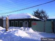 Продаюдом, Омск, улица Марата