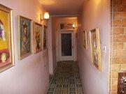 Продажа квартиры, Купить квартиру Рига, Латвия по недорогой цене, ID объекта - 313137208 - Фото 4