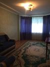 Сдам 2 комн квартиру ул Курчатова 3 - Фото 3
