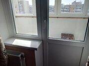 Однокомнатная с индивидуальным отоплением, Купить квартиру в Белгороде, ID объекта - 327970582 - Фото 8