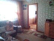 Продажа квартиры, Уфа, Ул. Менделеева, Продажа квартир в Уфе, ID объекта - 326488270 - Фото 2