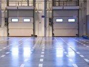 4 000 Руб., Складской комплекс класса А 5280 кв.м, уст, стеллажи, Аренда склада в Подольске, ID объекта - 900227797 - Фото 2
