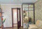 Продажа квартиры, Тюмень, Ул. 50 лет Октября, Купить квартиру в Тюмени по недорогой цене, ID объекта - 327716842 - Фото 5