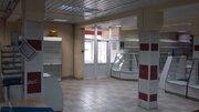 Аренда торгового помещения, Кемерово, Ул. Ворошилова - Фото 4