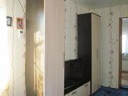 1 100 000 Руб., Полдома в п.Восточный, Продажа домов и коттеджей в Кургане, ID объекта - 502552484 - Фото 6