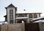 Аренда дома посуточно, Пушкинский район - Фото 1