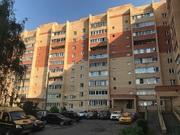 2-комнатная квартира в пос. Нахабино, ул. Красноармейская, д. 52б - Фото 1