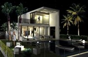 499 950 €, Продажа дома, Аликанте, Аликанте, Продажа домов и коттеджей Аликанте, Испания, ID объекта - 501752496 - Фото 2