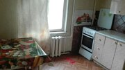 Ворошилова 1-ком.33 кв жилое состояние, срочно - Фото 5