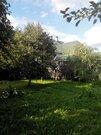 4 700 000 Руб., Дом в центре, Продажа домов и коттеджей в Витебске, ID объекта - 501852699 - Фото 22