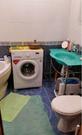 Продается 1-комн. квартира (студия) г. Жуковский, ул. Чкалова, д. 47, Купить квартиру в Жуковском по недорогой цене, ID объекта - 316969979 - Фото 10