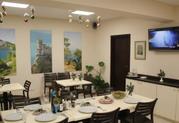 Продается успешно функционирующий отель в Алуште, Южный берег Крыма - Фото 2