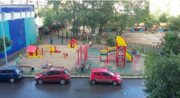 Продажа квартиры, Тюмень, Ул. Газовиков, Купить квартиру в Тюмени по недорогой цене, ID объекта - 315491336 - Фото 8