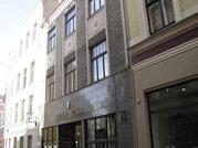 1 350 000 €, Продажа дома, Maz Smilu iela, Продажа домов и коттеджей Рига, Латвия, ID объекта - 501858581 - Фото 2