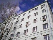 Офис 2155.7 кв.м м.Добрынинская