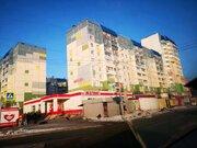 Аренда квартиры, Челябинск, Улица Зальцмана - Фото 1
