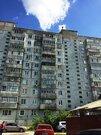 2-комнатная квартира, ул. Горького д. 11