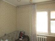Продается комната (доля) в 3х-комнатаной квартире, п.Киевский, д.23 - Фото 5