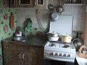 Продаем дом в п. Первомайский - Фото 2
