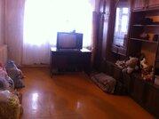 Продажа 1-к.кв. 42,9 кв.м. в Самаре, Смышляевское ш, 1 - Фото 4