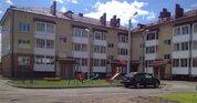 Продажа квартиры, Ярославль, Ул. Шоссейная 1-я, Купить квартиру в Ярославле по недорогой цене, ID объекта - 328338993 - Фото 2