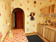 1-комн. квартира, Аренда квартир в Ставрополе, ID объекта - 319756539 - Фото 6