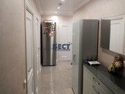 Двухкомнатная Квартира Москва, улица Бианки, д.3, нао - Новомосковский . - Фото 4
