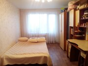 1 комнатная квартира, Купить квартиру в Ярославле по недорогой цене, ID объекта - 322098851 - Фото 4