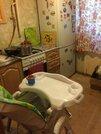 Продается 2-х комнатная квартира на Пятерке, Купить квартиру в Ярославле по недорогой цене, ID объекта - 321334379 - Фото 7