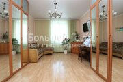 Продажа квартиры, Новосибирск, Дзержинского пр-кт., Продажа квартир в Новосибирске, ID объекта - 327715804 - Фото 2