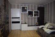 Предлагаю купить 1-ку с евроремонтом в ЖК Бутово-Парк, д. 29, этаж 5 - Фото 5