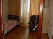 Улица П.Смородина 3; 3-комнатная квартира стоимостью 40000 в месяц .