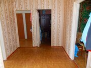 2 320 000 Руб., 4-комнатная квартира в г. Кохма на ул. Кочетовой, Купить квартиру в Кохме, ID объекта - 332211421 - Фото 12