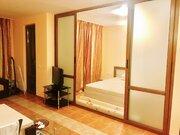 Квартира с видом на море, Продажа квартир Поморие, Болгария, ID объекта - 322441483 - Фото 10