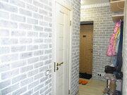 3 000 000 Руб., 1-к кв ул.Профсоюзная, Купить квартиру в Наро-Фоминске по недорогой цене, ID объекта - 319633360 - Фото 12