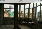 Продается 2-к квартира Бамбуковая - Фото 4