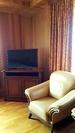 Продается действующий гостиничный комплекс «пено» на берегу Волги!, Готовый бизнес Пено, Пеновский район, ID объекта - 100059612 - Фото 15