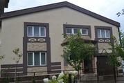 Коттедж 420 кв.м. г.о. Домодедово, мкрн. Барыбино, с. Кузьминское