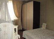 Квартира в элитном ЖК парк Кирова, две комнаты, Пятигорск