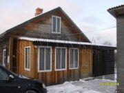 Продажа дома, Бешкино-1, Гдовский район - Фото 2