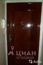 Купить квартиру ул. Сентюрева, д.13К2