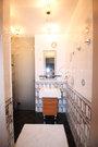 71 000 000 Руб., 2-ка с Дизайнерским ремонтом на Арбате, Купить квартиру в Москве по недорогой цене, ID объекта - 313975874 - Фото 17