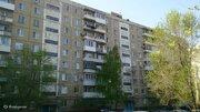 Продажа квартир ул. Парковая