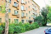 Продается 1 комн квартира ул. Серпуховская д 26 - Фото 1