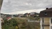 Продается 1-к квартира Пятигорская, Продажа квартир в Сочи, ID объекта - 322702112 - Фото 3