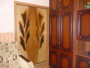 2 ком квартира в д. Демихово, ул. Заводская, д.10 - Фото 1