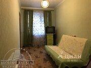Продажа квартиры, Щелково, Щелковский район, Ул. Парковая - Фото 2